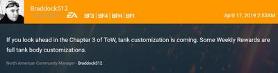 tank body.png