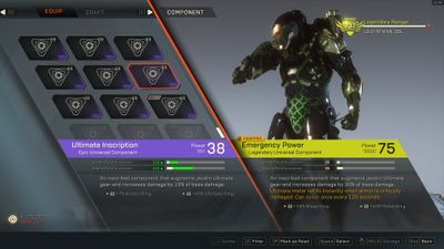 Anthem-Screenshot-2019.04.23---23.10.00.71.jpg