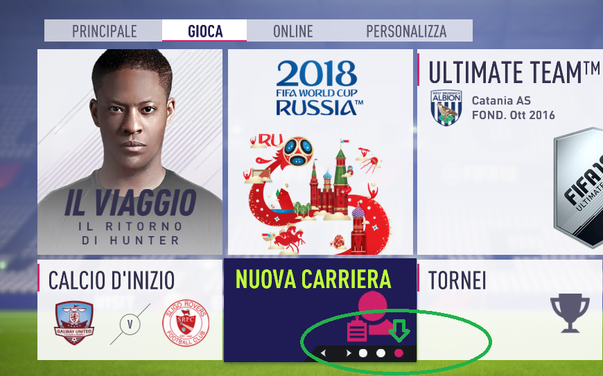 FIFA 18 How to New Career.png