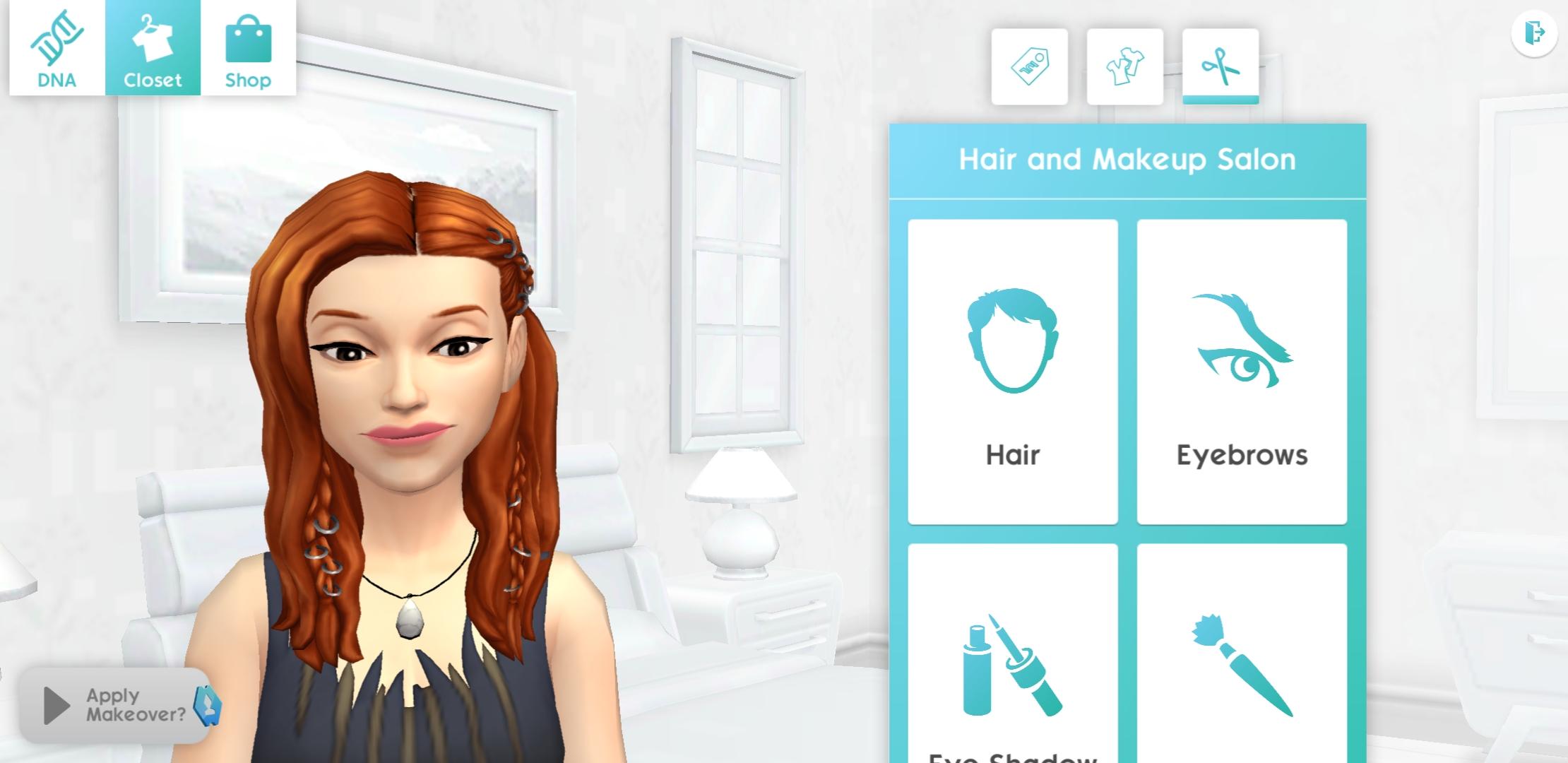 Screenshot_20190426-020316_The Sims.jpg