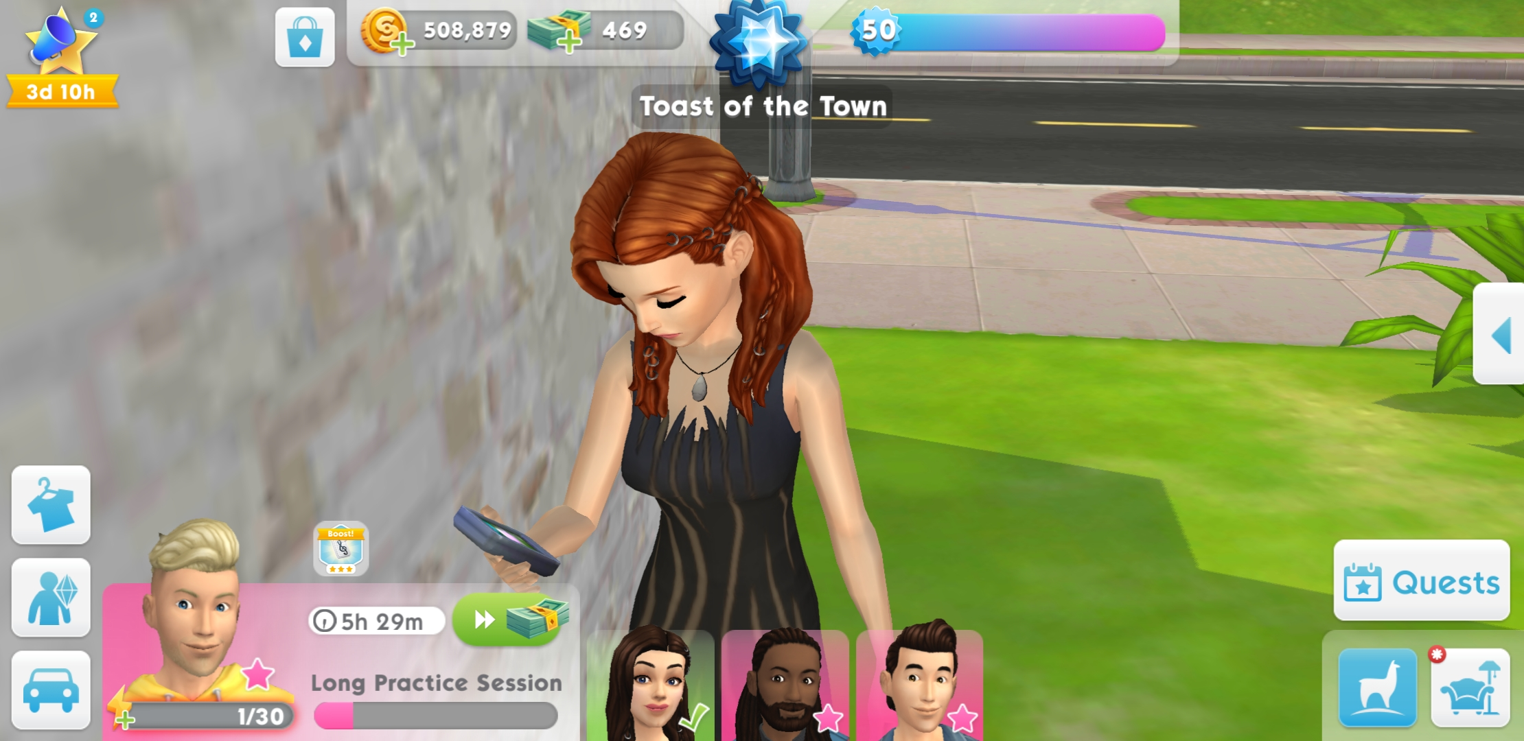 Screenshot_20190426-020357_The Sims.jpg