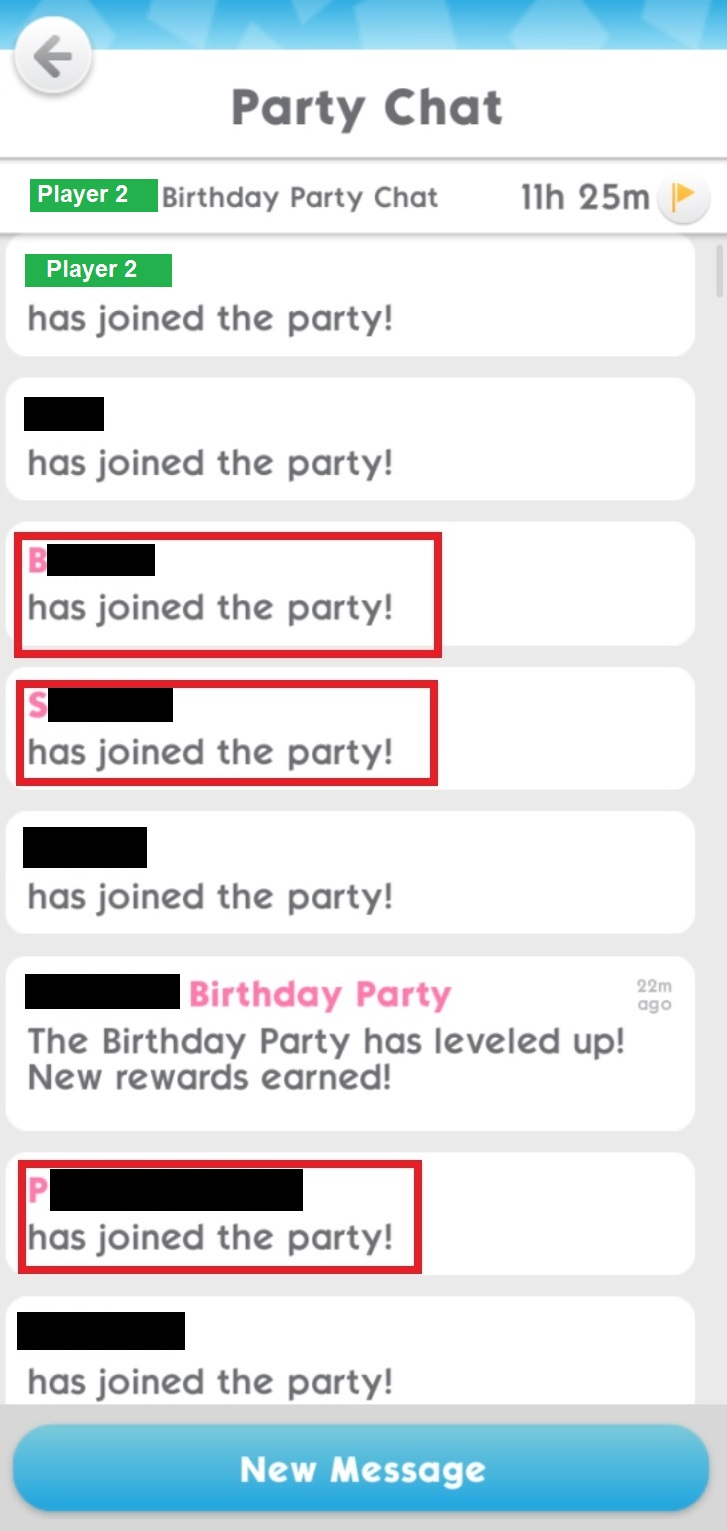 Player 2 party chat.jpg