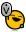 Emoji - V.jpg