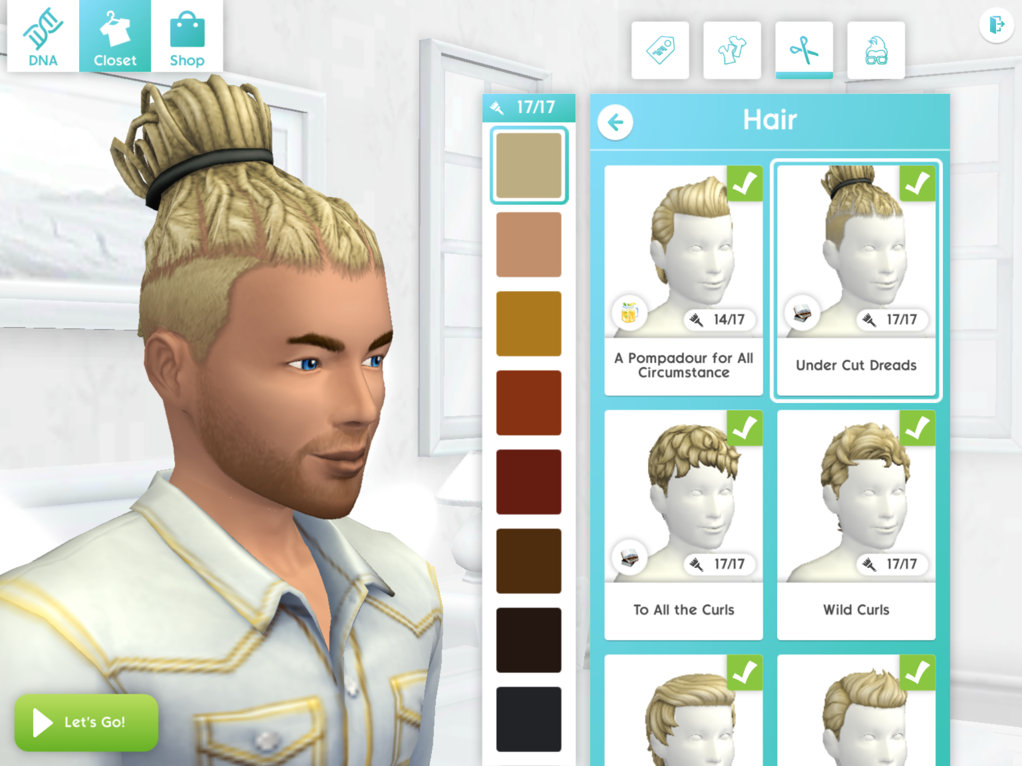 The Sims_2019-04-30-19-39-22.png