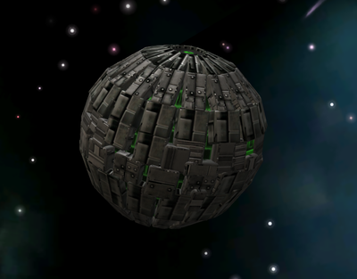 Spore_2019-03-17_00-09-16.png