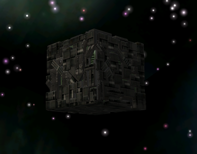 Spore_2019-03-15_15-59-54.png