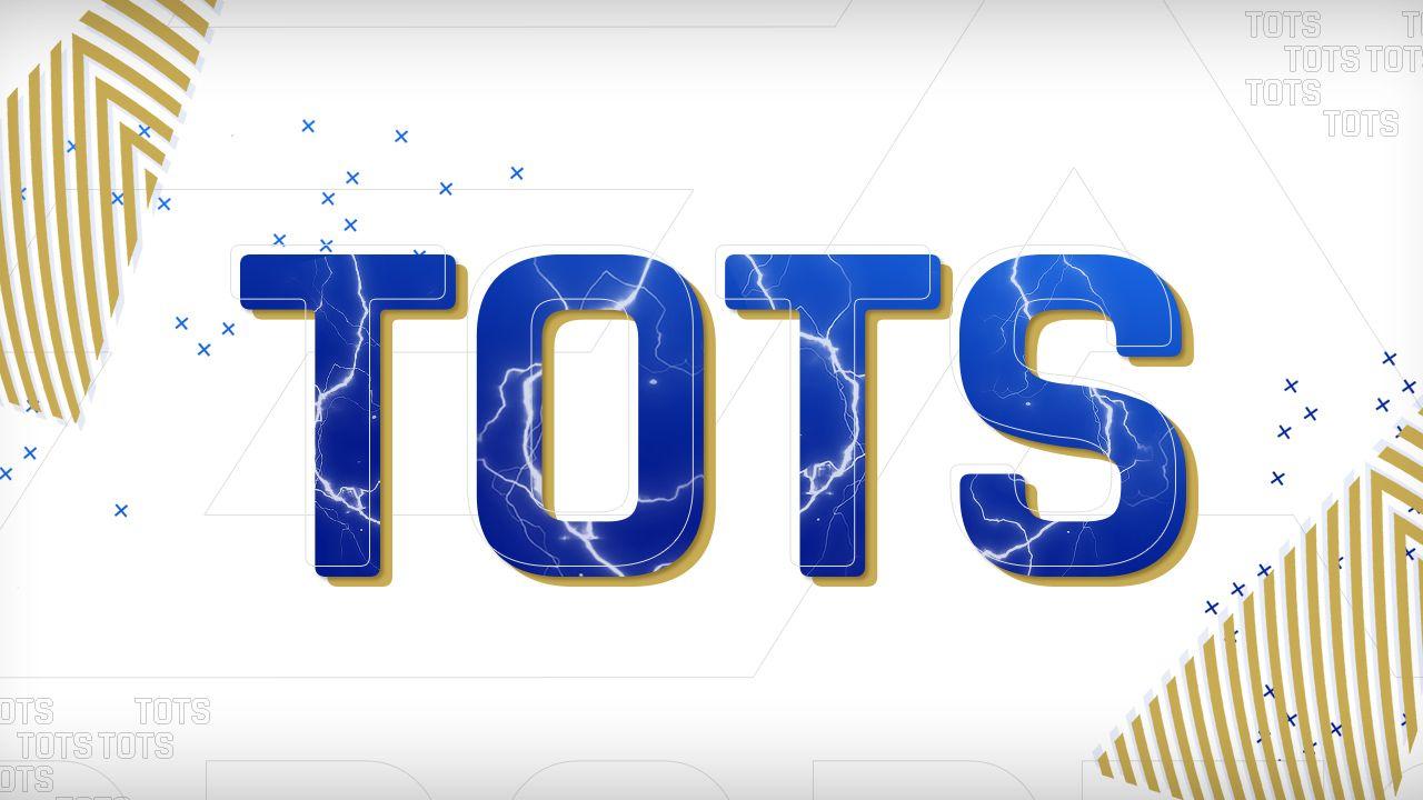 TOTS1.jpg