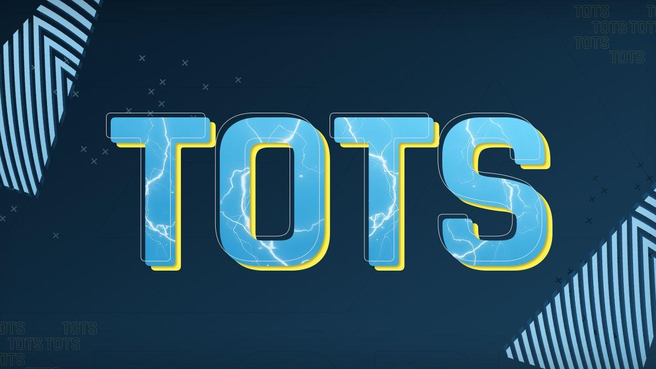 cTOTS1.jpg