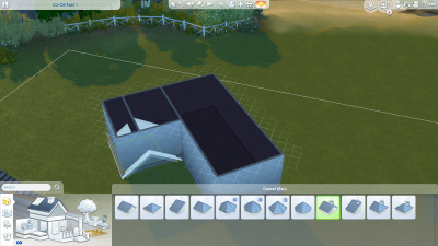 sims 4 roof glitch.png