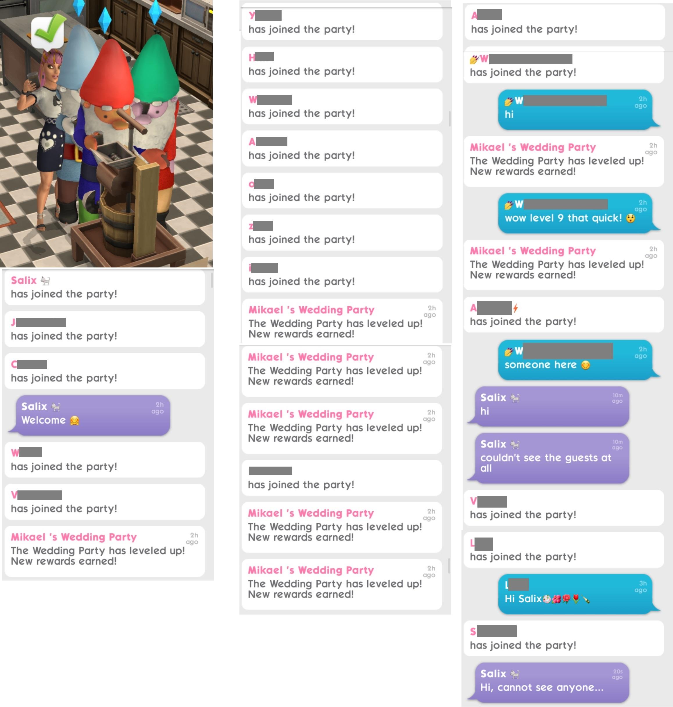 PartyChat120519.jpg