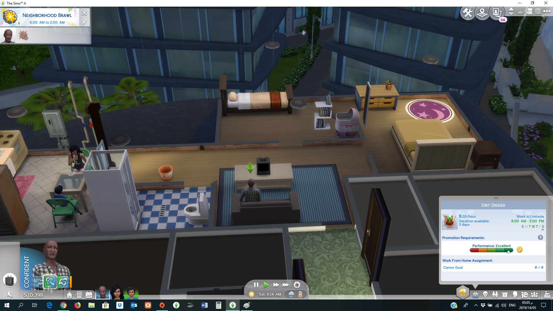 sims dont go to work.jpg