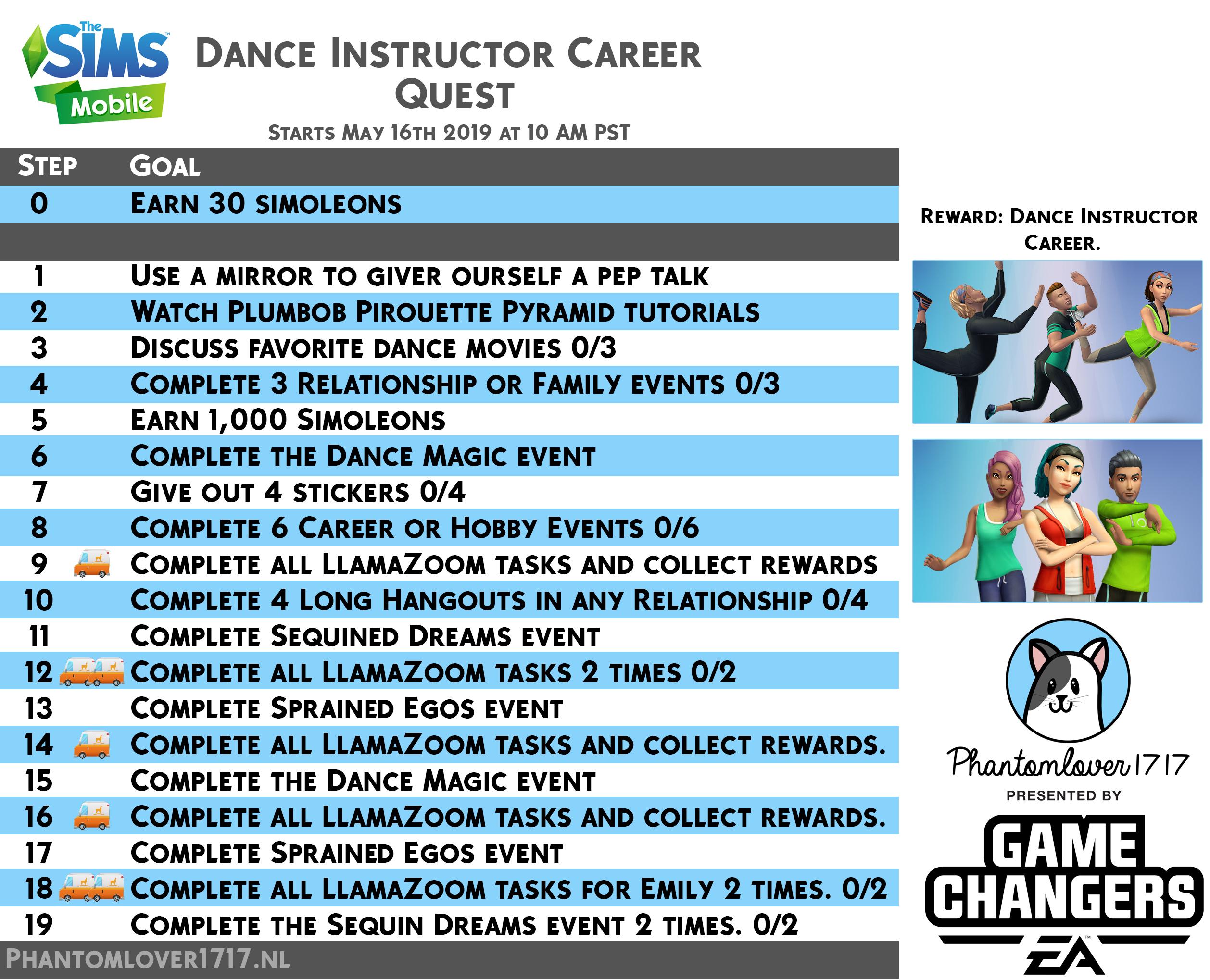 Danceinstructor.jpg