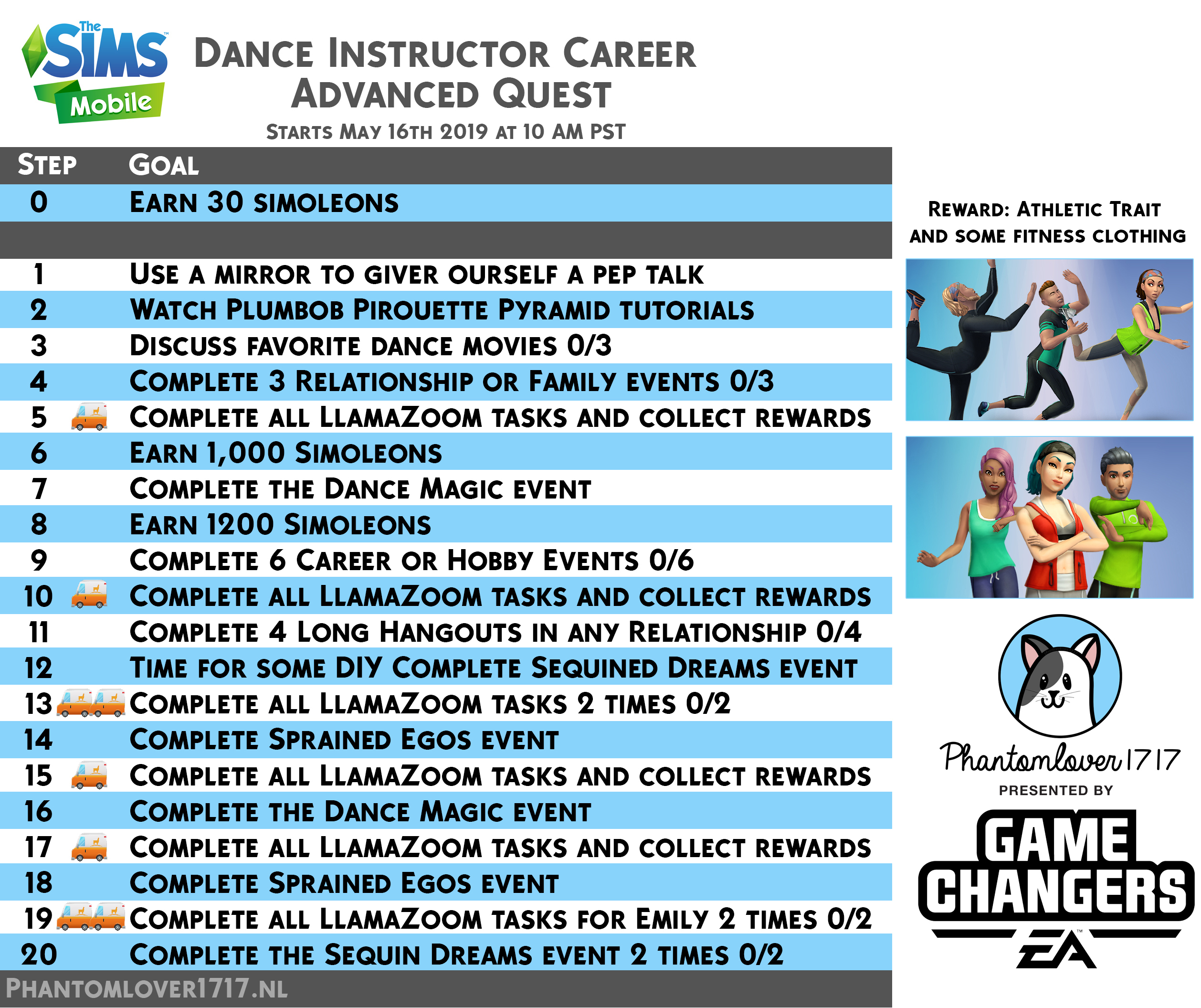 DanceinstructorAdvanced.jpg