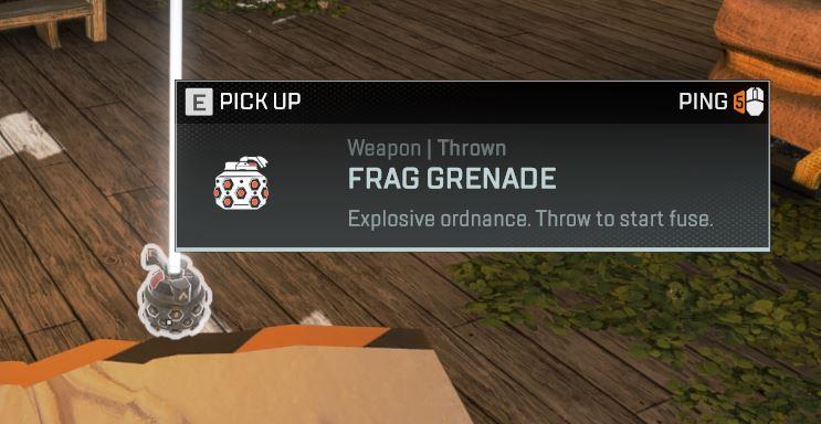 Frag Grenade.JPG