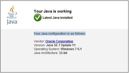 Java02.jpg