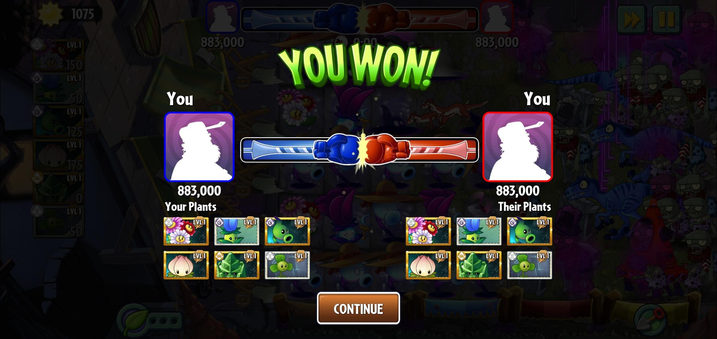 Screenshot_20190526-203412_Plants Vs Zombies 2.jpg