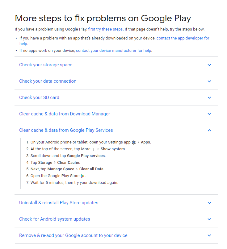 Google Play TS.PNG