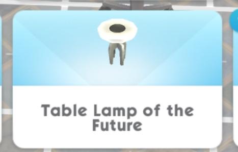 Screenshot_20190528-065104_The Sims.jpg