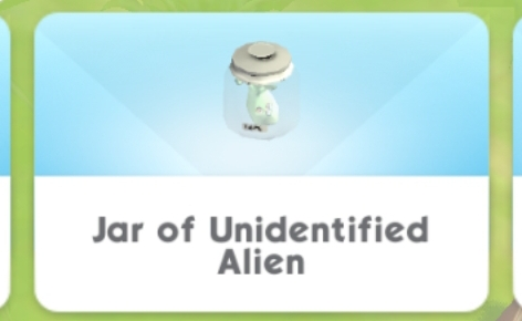 Screenshot_20190528-064905_The Sims.jpg