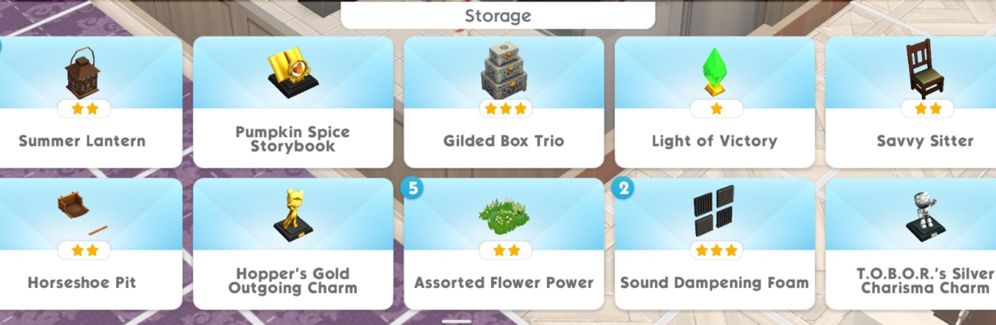 Screenshot_20190528-192013_The Sims.jpg