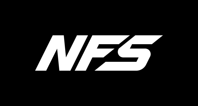 NFS-Logo-White.jpg