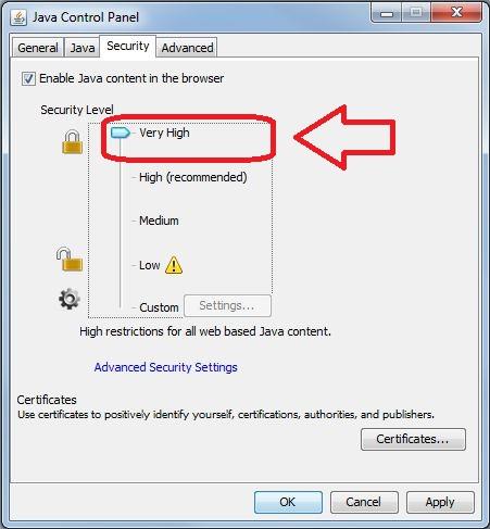 app_blocked_FF_7u11_security_level3.JPG
