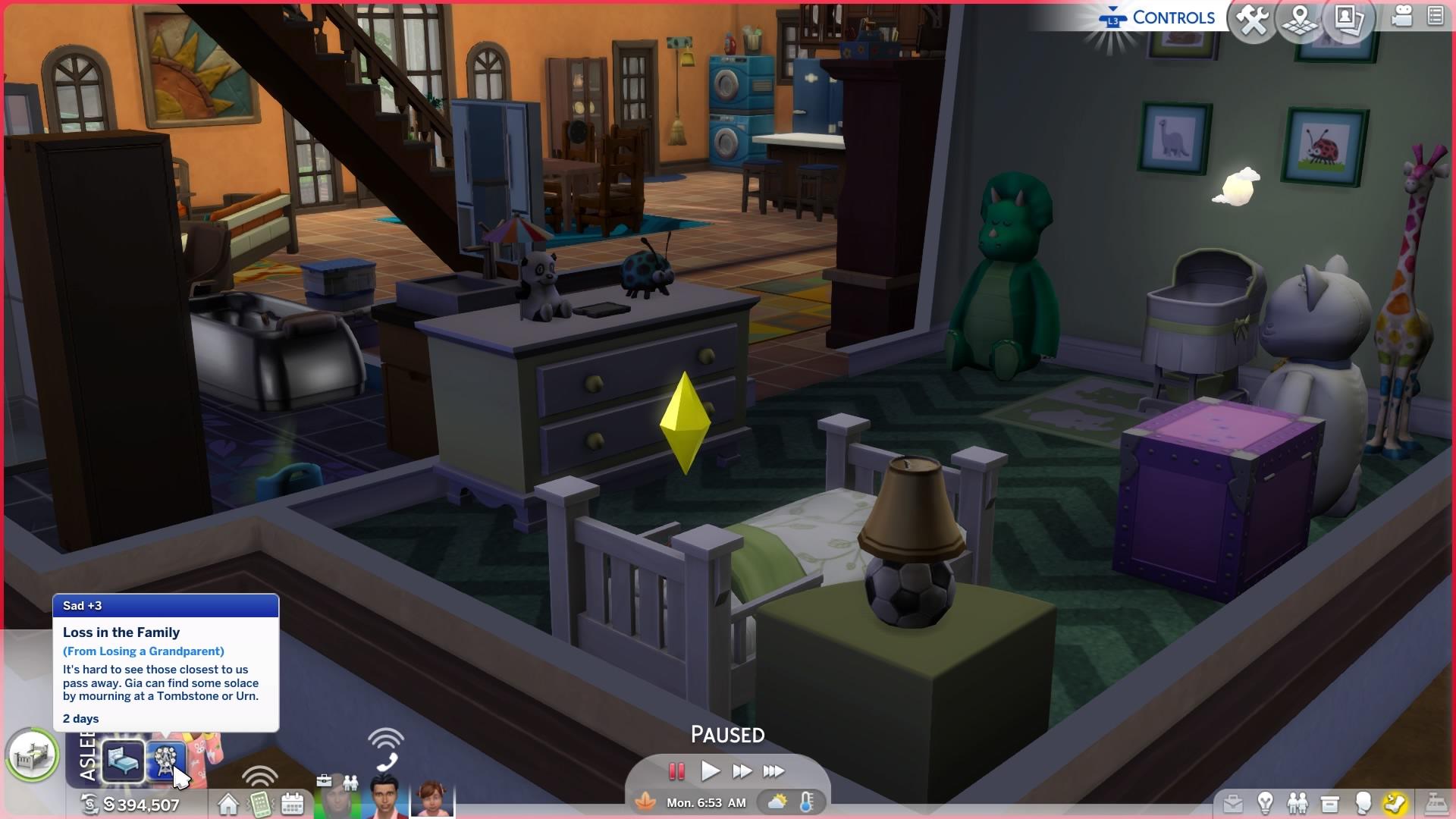 The Sims™ 4_20190530175247.jpg