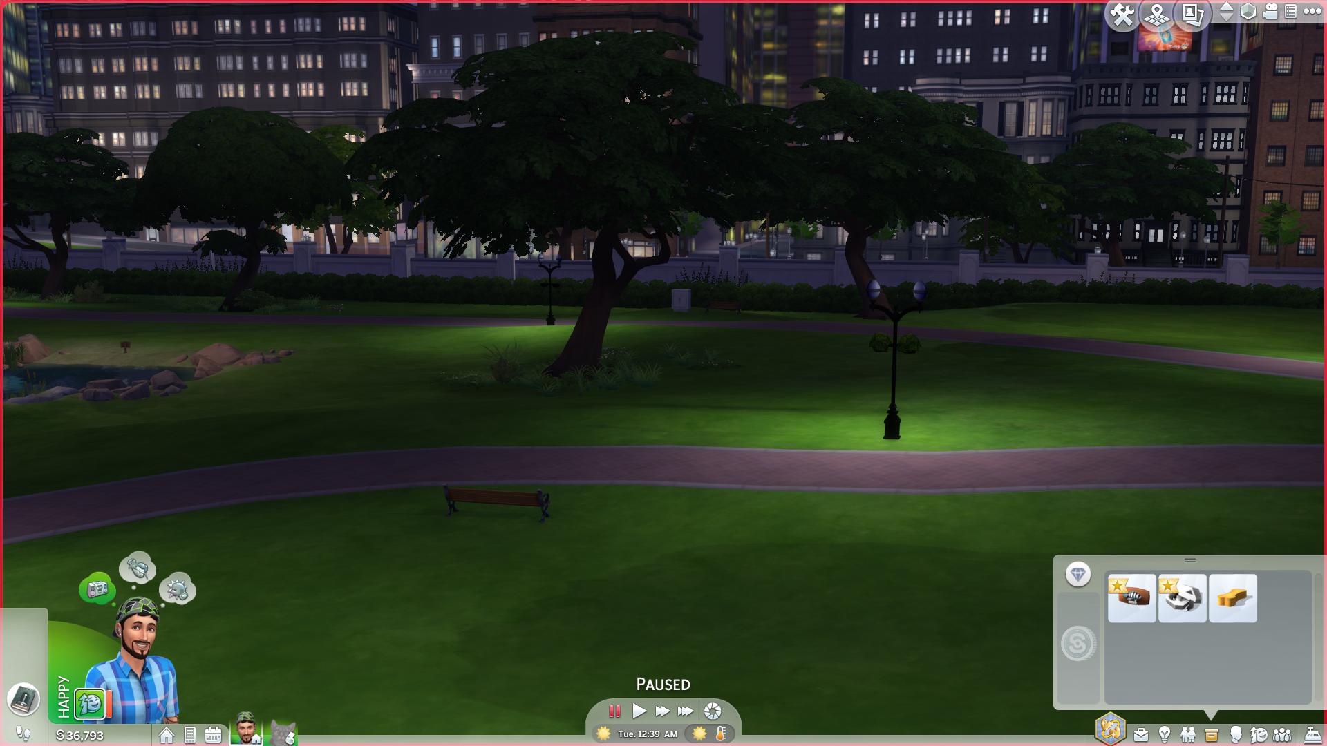 Screenshot (376).png
