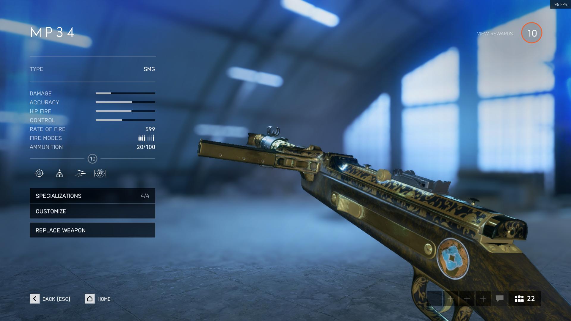 Battlefield V Screenshot 2019.06.04 - 19.22.49.85.png