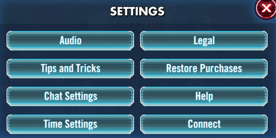swgoh help button.PNG