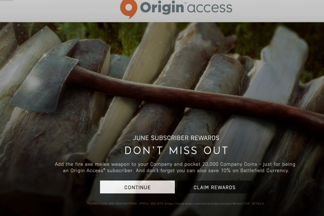 Orgin access.png