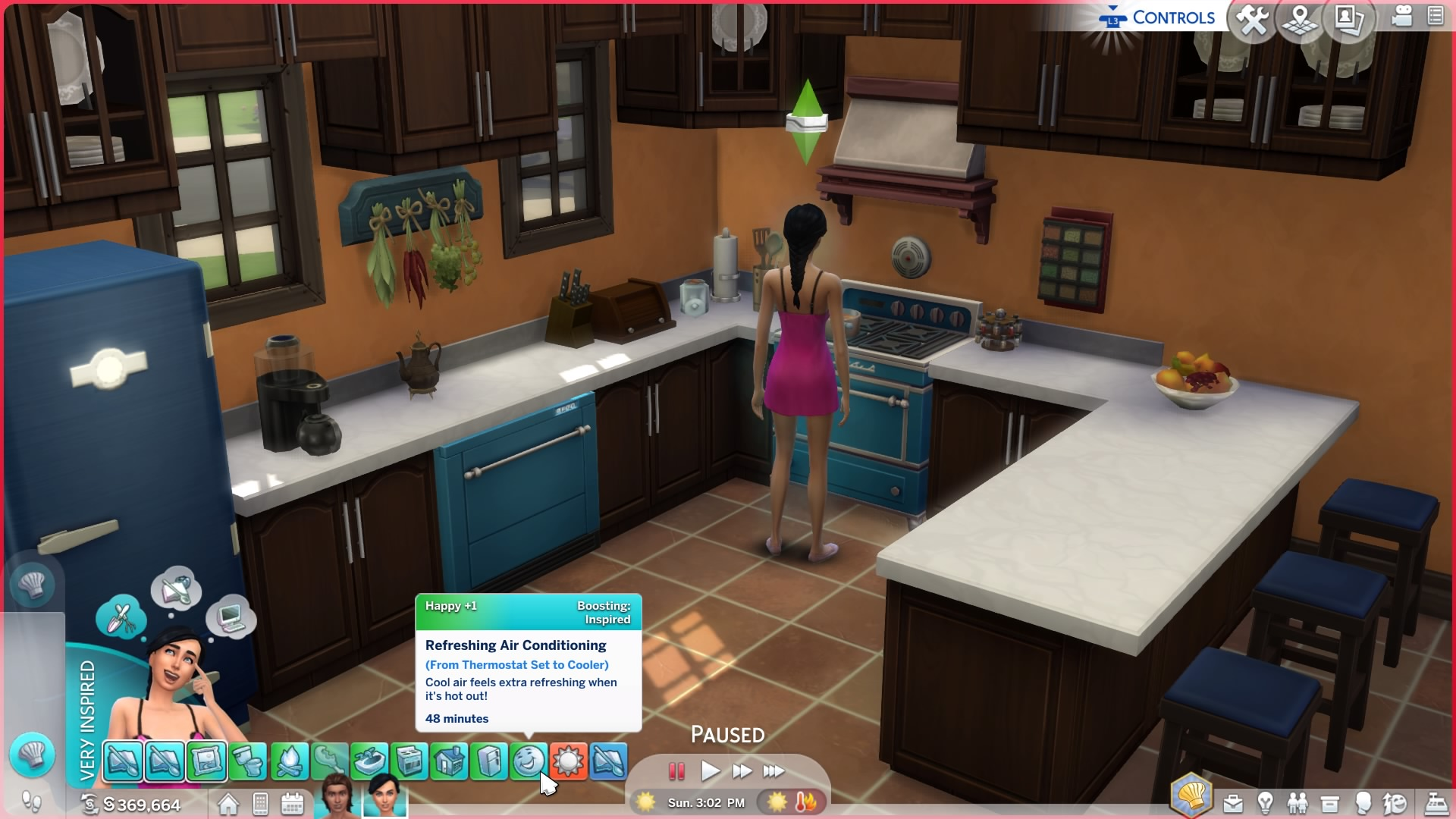 The Sims™ 4_20190525200614.jpg