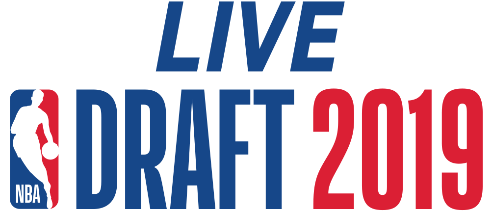 nba live draft.png