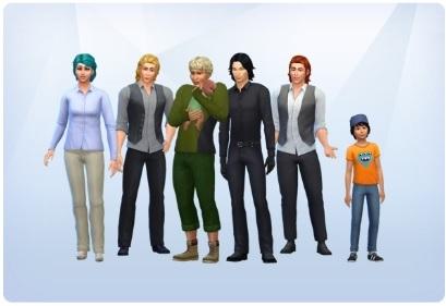 SimsFamily.jpg
