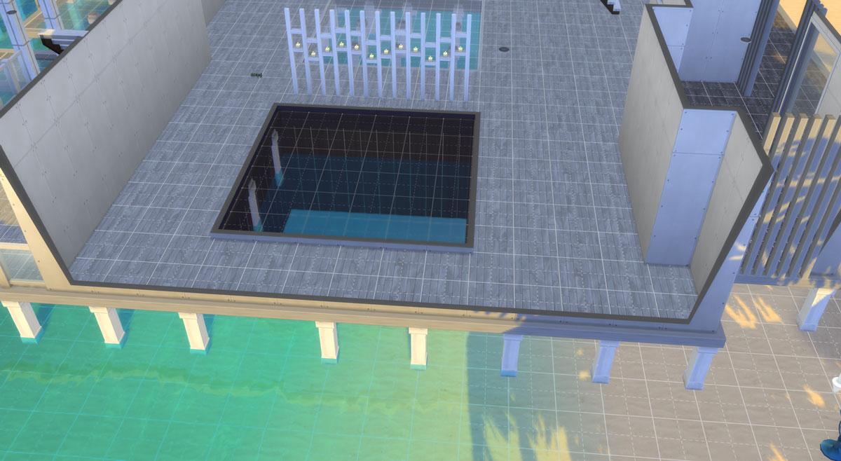missing-floor-WEB.jpg