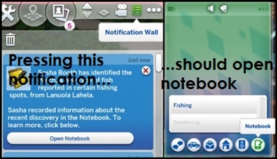 Notebook Not OpeningFrom Notice.jpg