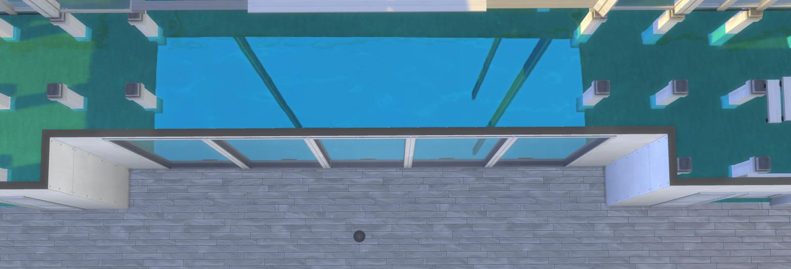 missing-floor-4-WEB.jpg
