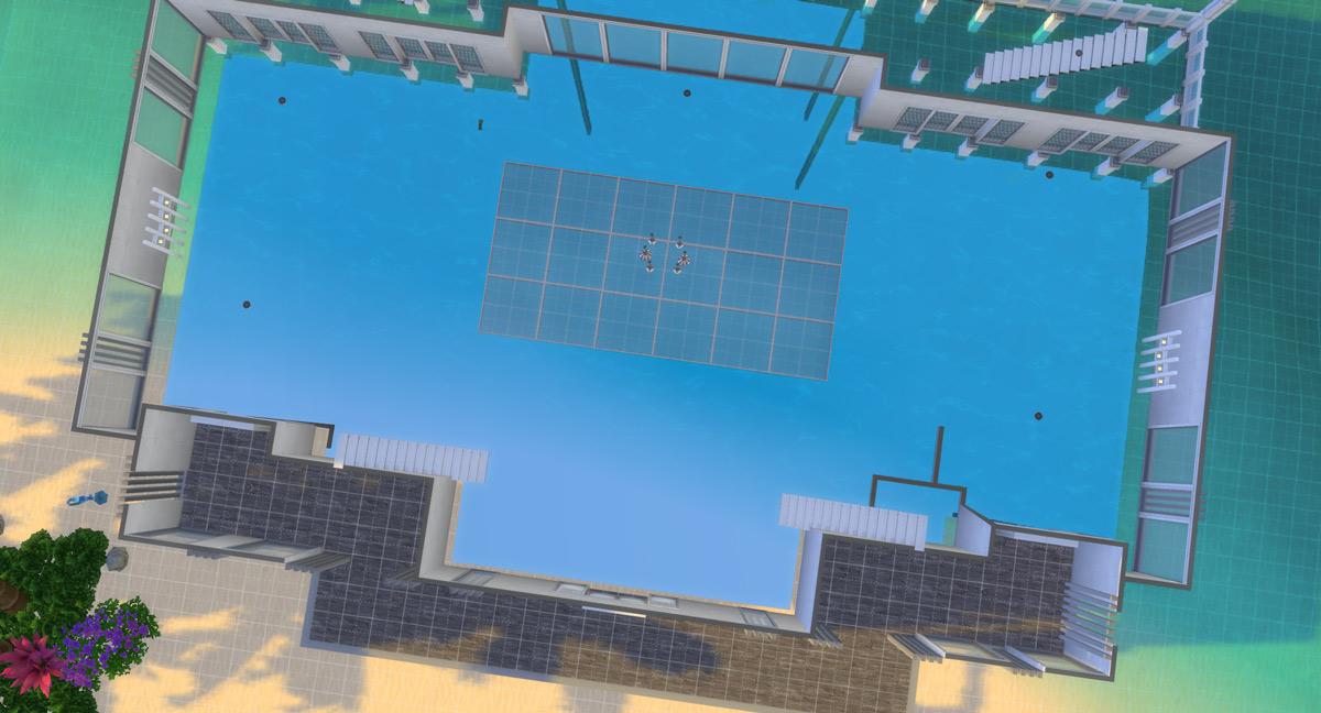 missing-floor-5-WEB.jpg