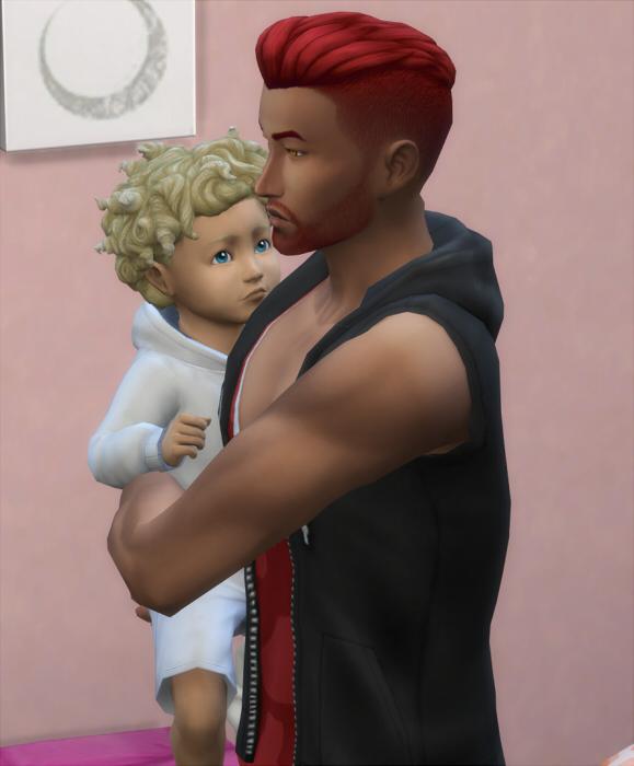 Sims 4 Screenshot 2019.06.27 - 20.41.32.02.jpg