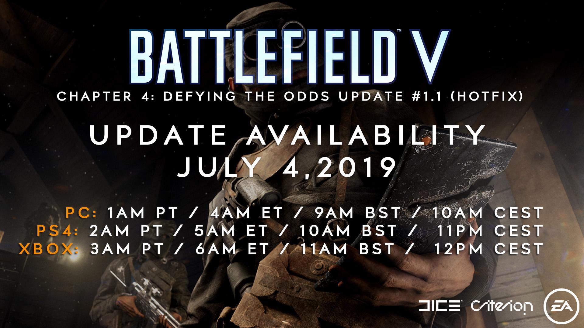 BFV Update 1.1.jpg
