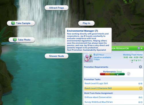 Waterfall Career Branch.PNG