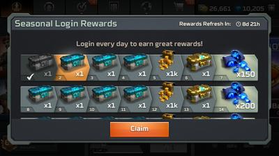 Claim reward.png