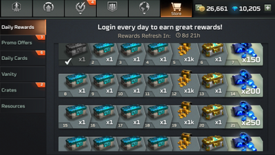 Daily Rewards.png