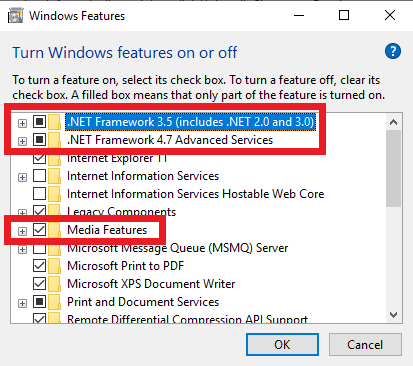 Windows features (+.NET).png