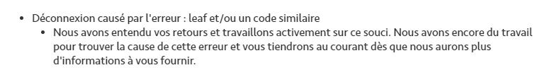 leaf-code.PNG