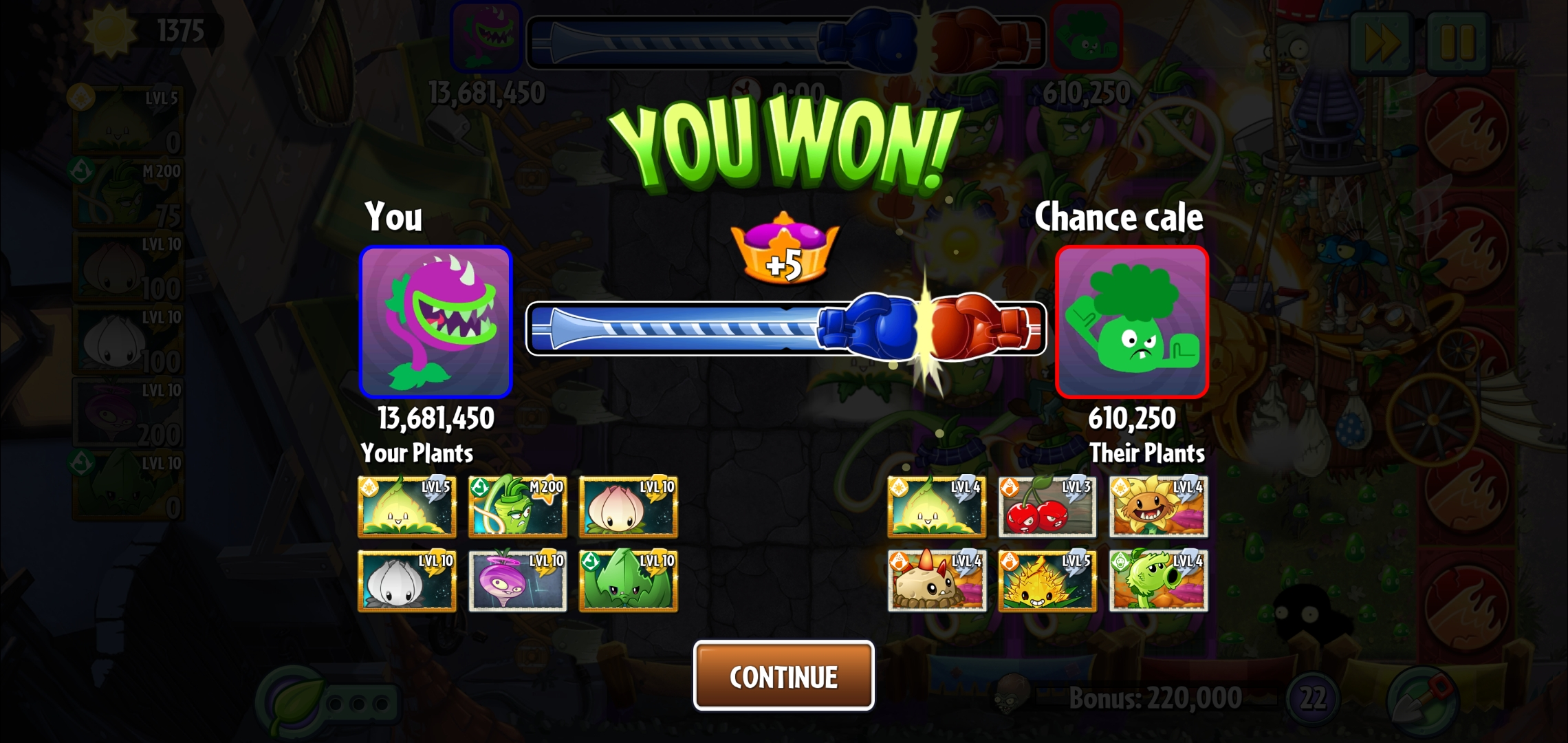 Screenshot_20190719-063935_Plants Vs Zombies 2.jpg