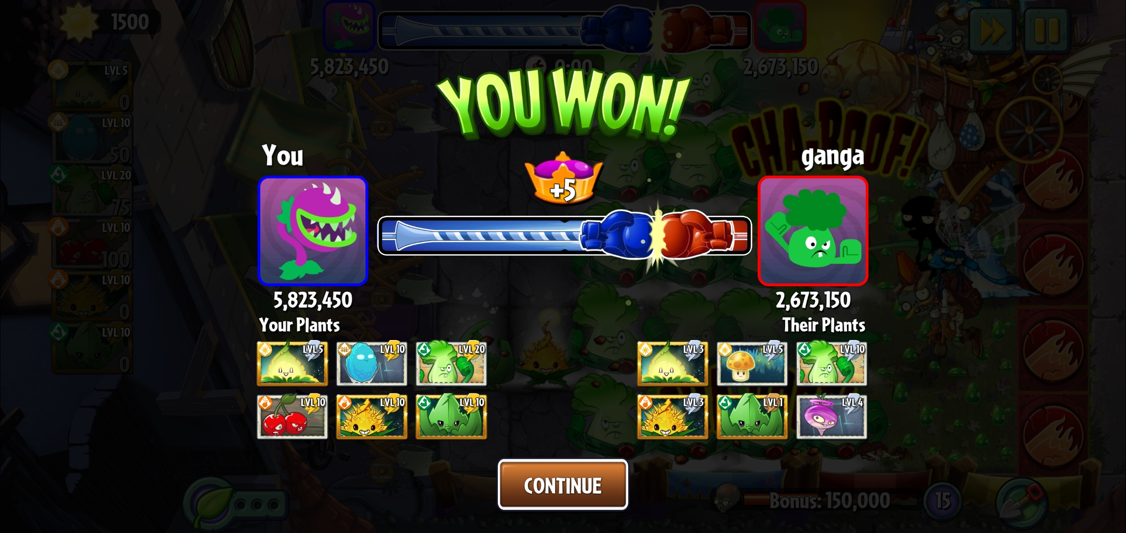 Screenshot_20190719-072043_Plants Vs Zombies 2.jpg