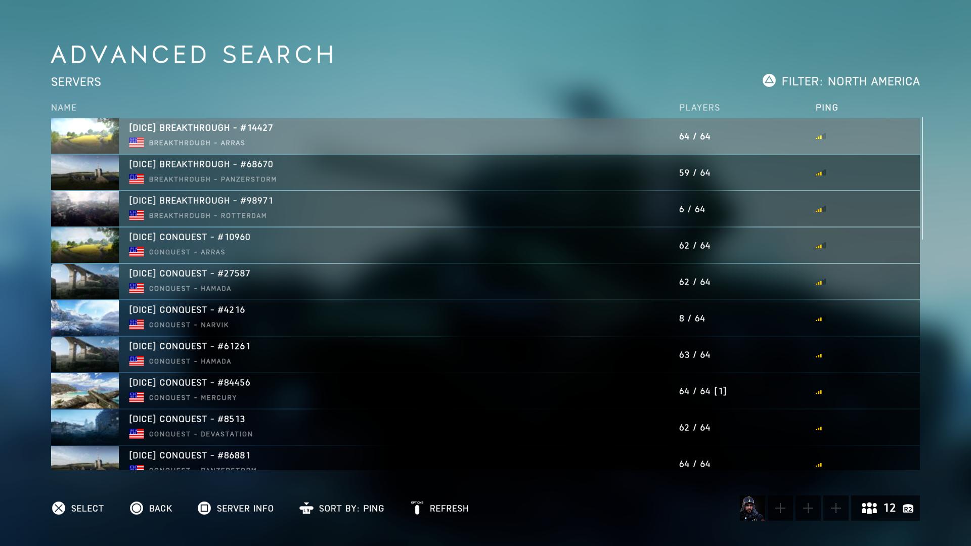 Battlefield™ V_20190726150100.png