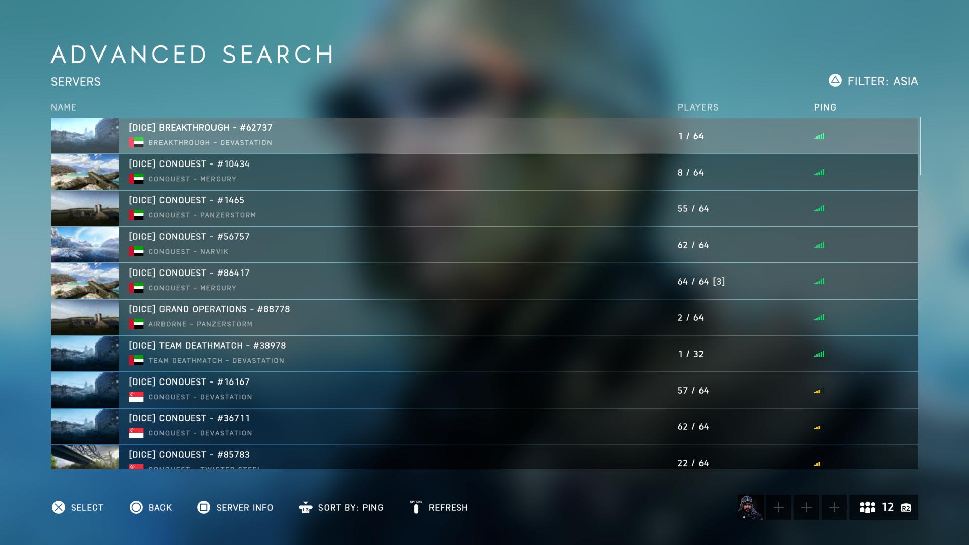 Battlefield™ V_20190726150124.png