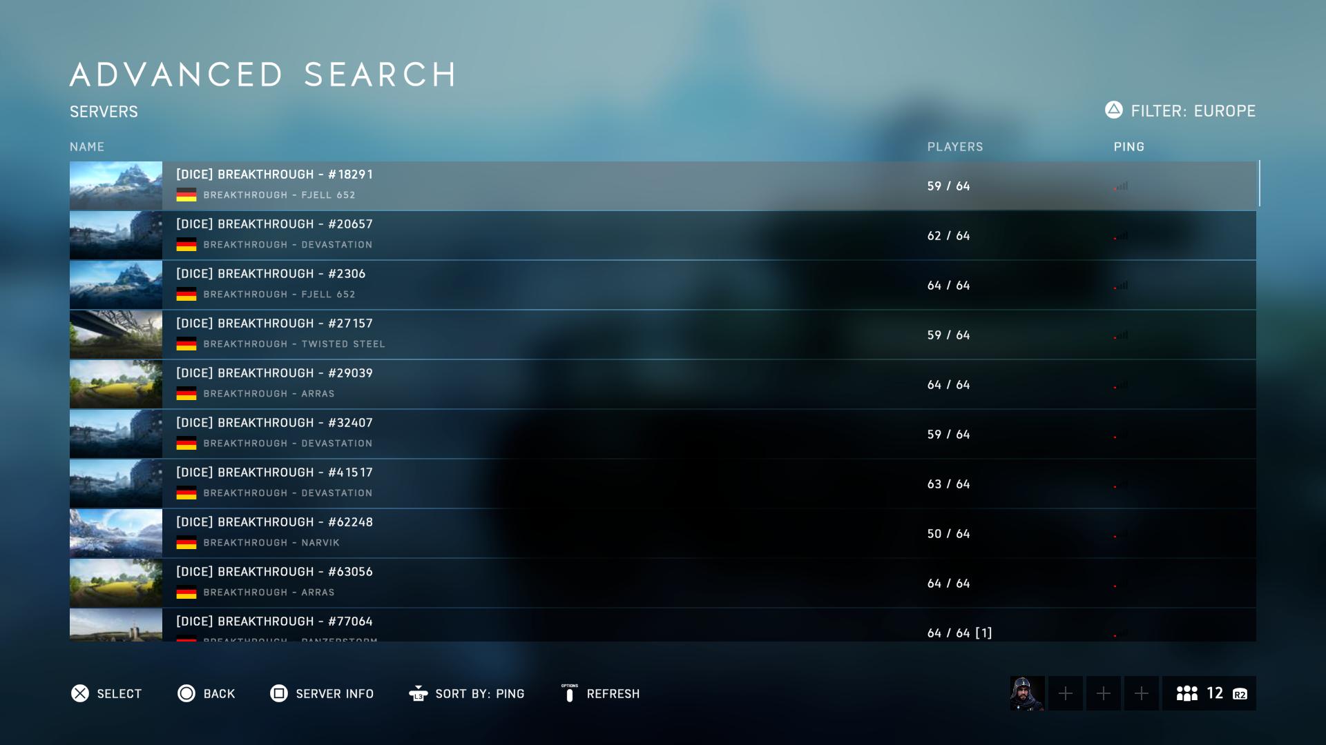 Battlefield™ V_20190726150033.png